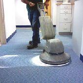 شركة تنظيف فلل شقق استراحات مجالس فرشات