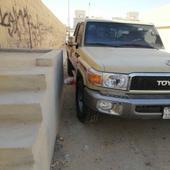 شاص 2011مخبط للبيع