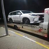 سطحة الرياض نقل سيارات ارخص الأسعار