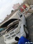 خالد ابو عوض للمكاين وصيانه لجميع سيارات