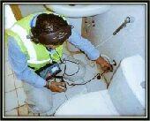 كشف تسربات المياه 0557338404