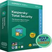 أقوى برنامج حماية من فيروسات كاسبر kaspersky