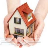 شركة ترميمات المنازل بالرياض0556322321