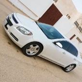 الرياض .. غرب الرياض