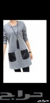 فستان من جولي شيك