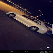 للبيع سيارة كامري2013 فل كامل بدون فتحة
