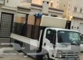 شركة نقل عفش فك وتركيب مكيفات