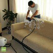 شركة تنظيف بالرياض سجاد موكيت شقق منازل سجاد