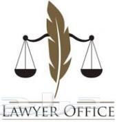 مستشارك القانوني