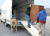 شركة نقل اثاث شركة نقل اثاث شركة نقل عفش نقل