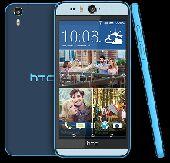 جهاز HTC نظيف للبيع ب700ريال