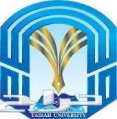 حل مشاركات جامعة طيبة وفيصل والدمام سعار ز