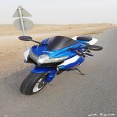 ريس 600 2009