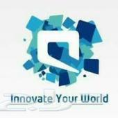 شرايح انترنت مفتوح السرعة والتحميل 4G