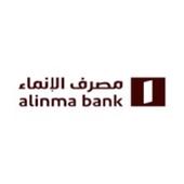 تأمين مركبات وفتح حسابات في جميع البنوك بسعر رمزي