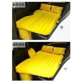سرير السيارة بسعر مميز