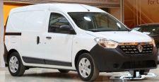 سيارات شحن صغيرة دوكر فيات