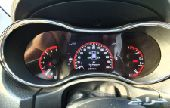 دورانجو 2014 دبل AWD (فل كامل) V8 5.7
