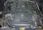 مطلووب مكينة باثفندر من 2007 الى 2010