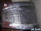 شاشة لكزس 2008 ES. 350