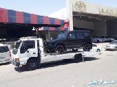 سطحه شرق الرياض السعر 100 ريال