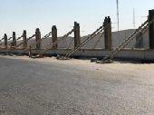 مقاول عام فلل ملاحق استرحات مجلس ترميم اسوار