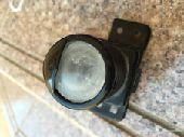 كاميرا امامية  لكزز