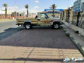 شاص 2013 رفرف سعودي للبيع