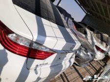 تشاليح الحاير الرياض لبيع قطع غيار السيارات ا