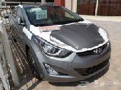 تشليح بريمان لبيع قطع غيار السيارات الاصليه