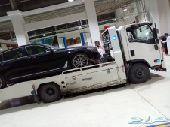 نقليات سطحه للسيارات داخل وخارج الرياض