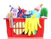 شركة تنظيف شقق منازل بالطائف