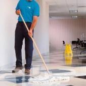 شركة تنظيف مجالس مكيفات شقق فلل رش مبيدات