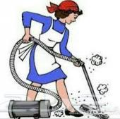 يوجد خادمة مدربة للايجار الشهري بالرياض 05033