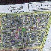 كل ما يخص أراضي الامانه (704)بيع وشراء بأفضل