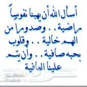سائق شاحنات نقل ثقيل رخصه ساري المفعول