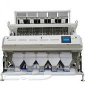 سورتكسsortexجهاز الفرز اللوني شركة عمادبلال