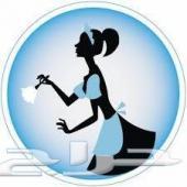 خادمات للتنازل (اندونيسيا--بنجلاديش _ فلبين )