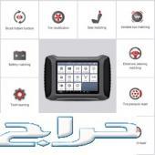 جهاز فحص السيارات اكس توول Xtool H6 Car Scan