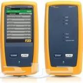 لدينا جهاز فلوك تيست DSX-5000 للايجار اليومي