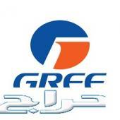 مكيفات جري اسبلت GREE شامل التركيب في جده