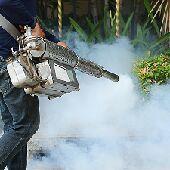 شركة مكافحة حشرات بالرياض ونظافة عامة بالرياض