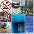 شركة غسيل فرشات مجالس بالرياض تنظيف شقق خزانا