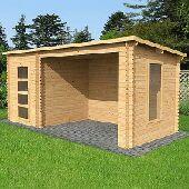 نجار ومصمم ديكور خشبي