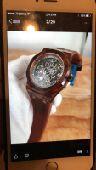 أمتلك ساعتك المفضلة وإكشخ بالعيد وكن مميز