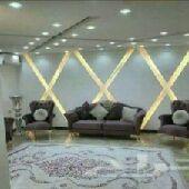 عوازل صوت ديكورات الرياض 0578657734