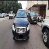 بيع سيارة 2012