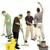 شركة تنظيف كنب موكيت مجالس عربية بالبخار بجدة