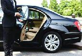 سائق من صعيد مصر محافظه قنا يبحث عن عمل