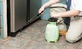 شركة تنظيف مكيفات بالرياض
